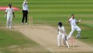 इंग्लैंड के गेंदबाज का बड़ा खुलासा, सचिन को आउट करने के बाद मिली थी जान से मारने की धमकी