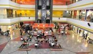 यूपी में कल से खुलेंगे मंदिर-मस्जिद, शॉपिंग मॉल, होटल, रेस्टोरेंट और दफ्तर, ये होंगी शर्त