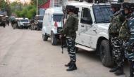 जम्मू-कश्मीर: शोपियां मुठभेड़ में सुरक्षाबलों ने चार आतंकियों का किया ढेर, कल भी मार गिराए थे पांच आतंकी