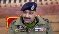 जम्मू-कश्मीर: DGP दिलबाग सिंह ने सेना को किया अलर्ट- आतंकी दे सकते हैं बड़ी वारदात को अंजाम