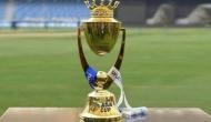 अब Asia Cup 2020 के लिए पाकिस्तान नहीं जाएगी टीम इंडिया, इस देश में होगा आयोजन