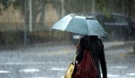 Odisha: Rain lashes parts of Bhubaneswar, to continue for next 5 days