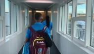 इंग्लैंड जाने से पहले वेस्टइंडीज टीम के खिलाड़ियों का हुआ कोरोना टेस्ट, आई रिपोर्ट