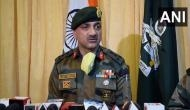 J-K: Terrorists killed in Shopian murdered apple traders, brainwashed local youth, says Army official