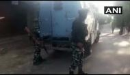 J-K: 3 terrorists killed in Shopian encounter today, says Army