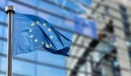EU blames China for 'huge wave' of Covid-19 disinformation