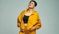 Tahira Kashyap reveals her obsession with women stories; says this thing