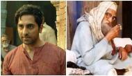 Gulabo Sitabo Twitter Review: Netizens hail Amitabh Bachchan, Ayushmann Khurrana starrer; call it 'must-watch film'