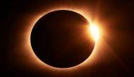 Surya Grahan 2021: 10 को होगा साल का पहला सूर्य ग्रहण, इन राशियों पर पड़ेगा प्रतिकूल प्रभाव