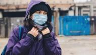 कोरोना वायरस: चीन से बदतर हुई महाराष्ट्र की स्थिति, अगर देश होता तो 17वें नंबर का संक्रमित होता