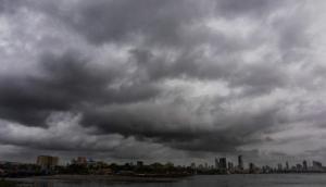 Weather Update: अगले कुछ घंटों में इन राज्यों में भारी बारिश की संभावना : मौसम विभाग