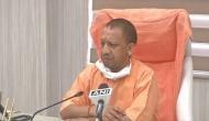 हार्ट पेशेंट छात्रा के लिए भगवान बने CM योगी, सर्जरी के लिए दी 9.90 लाख रूपये की सहायता