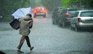 आज उत्तर प्रदेश और उत्तराखंड के इन इलाकों में हो सकती है बारिश, दिल्ली में भी बारिश के आसार