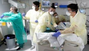 Coronavirus: Delhi reports highest single-day spike of 3,137 cases