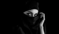 22 साल की पाकिस्तानी महिला जासूस को NIA ने धर दबोचा, हुस्न का जाल फेंक जुटाना चाहती थी खूफिया जानकारी