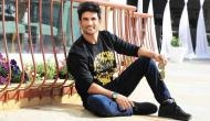 Sushant Singh Rajput's fan kills self after hearing actor's death news