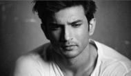 Disturbing pictures of Sushant's mortal remains release by actor's family; show major contradictions with leaked photos
