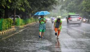 राजस्थान के इन इलाकों में आज हो सकती है भारी बारिश, मौसम विभाग ने जारी किया ऑरेंज अलर्ट