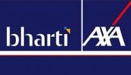 Bharti Axa General Insurance premium income up 38% to Rs 3,157 crore in FY20