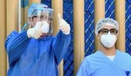 कोरोना वायरस: दुनियाभर में मरने वालों का आंकड़ा चार लाख 35 हजार के पार, 79 लाख से अधिक संक्रमित