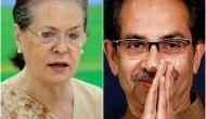 महाराष्ट्र में सरकार पर आ सकता है संकट ! सामना में लिखा- कांग्रेस पुरानी खटिया, ज्यादा कर रही है कुरकुर