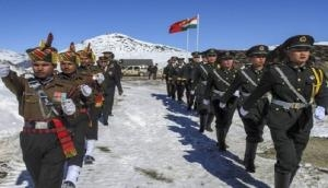 India-China Border Tensions: Chinese Vice Foreign Minister, Indian envoy meet in Beijing after Galwan Valley violent face-off