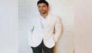 Happy Birthday Farhan Akhtar: पर्सनल लाइफ को लेकर चर्चा में रहें फरहान अख्तर, जानिए अनसुने किस्से