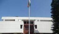पाकिस्तान में भारतीय अधिकारियों से हुई बर्बरता, रॉड, डंडों से पीटा गया, दी गई धमकी