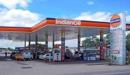 आज फिर बढ़ी पेट्रोल- डीजल की कीमतें, जानिए आज दिल्ली, मुंबई सहित प्रमुख शहरों के दाम