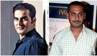 Arbaaz Khan breaks silence over Abhinav Kashyap's serious allegation against Salman Khan and his family