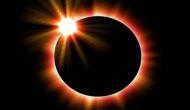 Solar Eclipse 2020: रविवार को लगेगा इस साल का पहला सूर्य ग्रहण, ये होगा आप पर असर