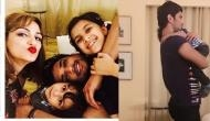 This is how Sushant Singh Rajput's 5-year-old nephew reacts to sudden demise of his 'mamu'