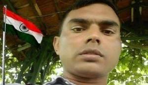 भारत-चीन हिंसा: पहले मिली थी शहादत की सूचना, जवान बोला- मैं जिंदा हूं, फिर खुशी में बदला माहौल