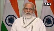 आत्मनिर्भर भारत : पीएम मोदी ने शुरू की 41 कोयला खदानों की नीलामी प्रक्रिया, कही ये बड़ी बातें