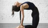 International Yoga Day 2020: अपने जीवन में चाहते हैं ये 7 अहम बदलाव तो रोजाना करें योग