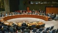Pakistan fails in attempt to charge Indian citizen as 'global terrorist' by  UNSC sanction committe