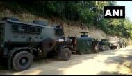Jammu And Kashmir: भारतीय सेना के डर से टॉयलेट में बंकर बनाकर छिप रहे हैं आतंकवादी- रिपोर्ट