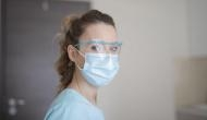 COVID19: दुनियाभर में अब तक 4.51 लाख लोगों की मौत, भारत में तीन लाख 67 हजार से ज्यादा संक्रमित