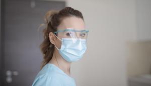 कोरोना को लेकर बड़ी खबर, लक्षण न दिखने के बाद भी शरीर को पहुंचाता है नुकसान