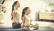 अंतरराष्ट्रीय योग दिवस 2020: लॉकडाउन में घर पर करें ये 3 योगासन, फायदे जानकर रह जाएंगे हैरान