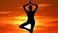 International Yoga Day 2020: इस साल क्या है योग दिवस की थीम, जानें Yoga Day के बारे में सब कुछ