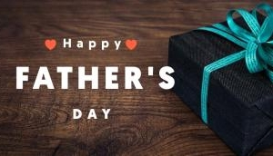 Father's Day 2020: Know meaning and reason behind celebrating Father's Day