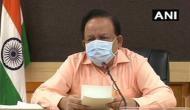 Coronavirus Vaccine: CSIR gets nod for Phase III trial of antiviral drug Umifenovir