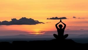 International Yoga Day 2020: Yoga and its connection with Vedas; know what scriptures say about it
