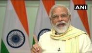 50,000 करोड़ की गरीब कल्याण रोजगार योजना लॉन्च, यूपी, बिहार सहित इन राज्यों को मिलेगा काम