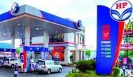 Petrol-Diesel Price : 33वीं बढ़ोतरी के बाद पेट्रोल की कीमतें नए रिकॉर्ड स्तर पर, 12 जगह 100 के पार