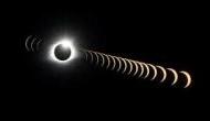 Solar eclipse 2020 : वैज्ञानिकों के लिए उत्सव क्यों है सूर्य ग्रहण और क्या है ऋषि-मुनियों का कथन