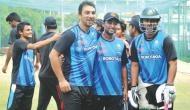 मुंबई इंडियंस का पूर्व सदस्य कोरोना वायरस से हुआ संक्रमित, बांग्लादेशी टीम के कप्तान से है खास रिश्ता