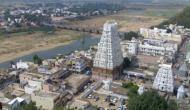 Solar Eclipse 2020: सूर्य ग्रहण के दौरान भी खुले रहेंगे इन मंदिर के कपाट, होगी विशेष पूजा