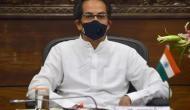 महाराष्ट्र में कोरोना वायरस से बदतर हुई स्थिति, BJP का आरोप- मौत के आंकड़े छुपा रही उद्धव सरकार